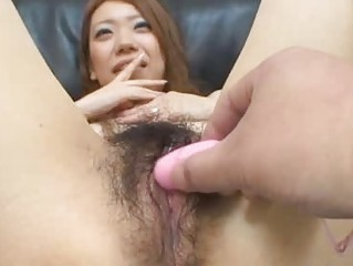 hairy love tunnel japanese keiko hattori mother i