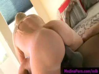 44-milfs in interracial porn