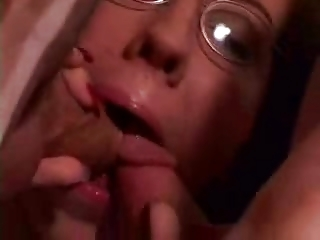 watching his wife fucked in the a-hole 0 -f117