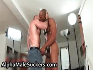 butch grand and carioca fucking part1