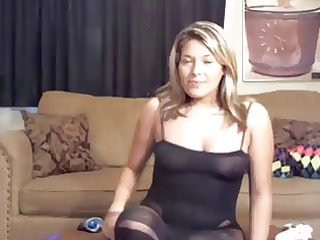 lingerie solo d like to fuck