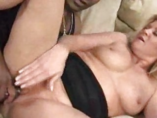black stuffing a d like to fuck pussy