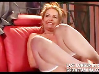 milf bonks her husband's boss xvid pornhub