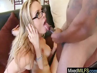 d like to fuck receive screwed hard by dark cock